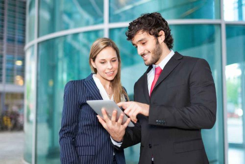 Best Standard Service Providers in India